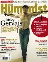 ny humanisme