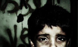 stop-child-abuse2