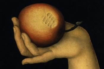 Cranach-Eva-Ausschnitt-Florenz-Cranach-Eve-Detail-Cranach-Lucas-l-A